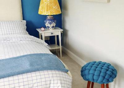 Blue Room 400x284