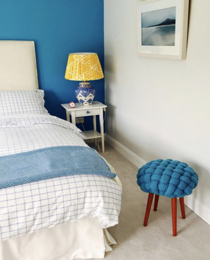 Blue Room 413x510