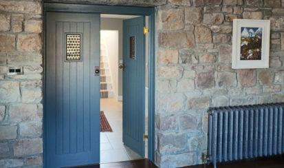Doorway 413x244