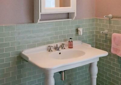 Ensuite Sink 400x284