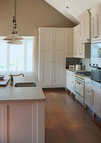 Kitchen 413x585