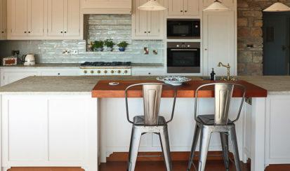 Kitchen Counter 413x244