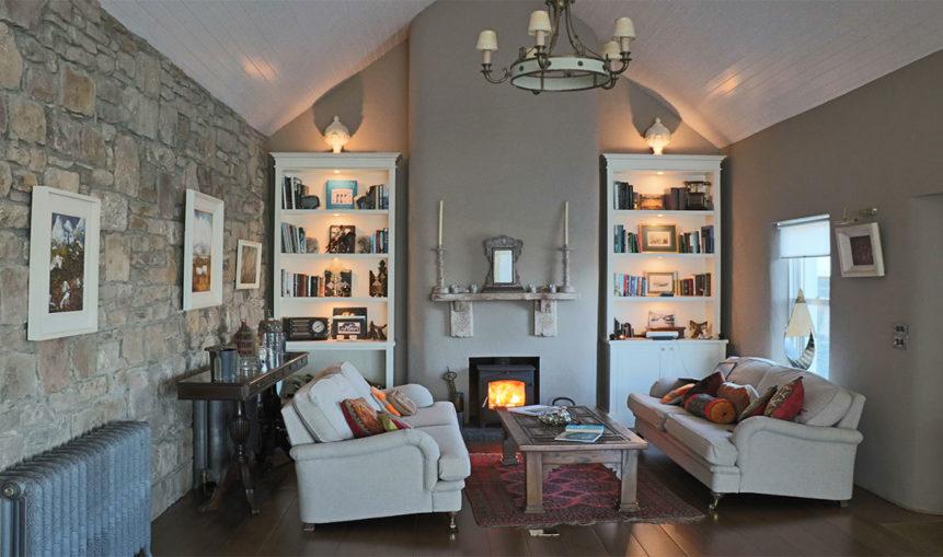 Living Room 861x509