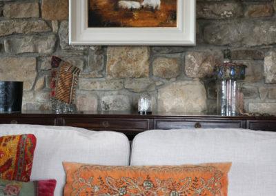 Sofa Detail 400x284