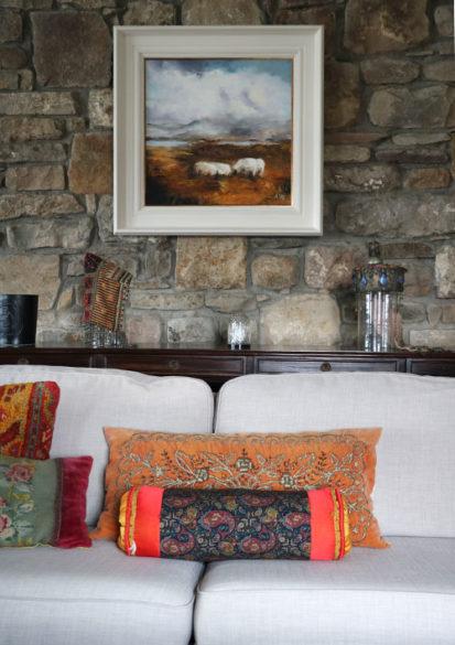 Sofa Detail 413x585