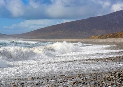 Storm Beach 400x284