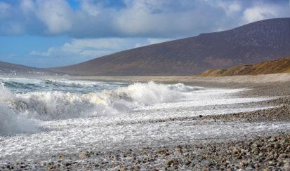 Storm Beach 413x244