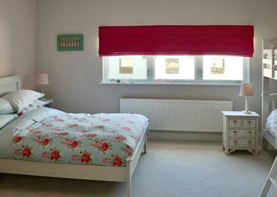 Triple Room 400x284