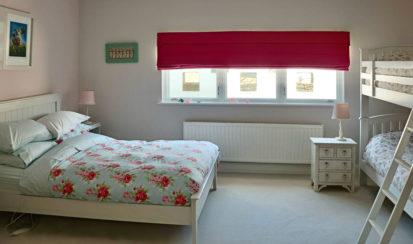 Triple Room 413x244