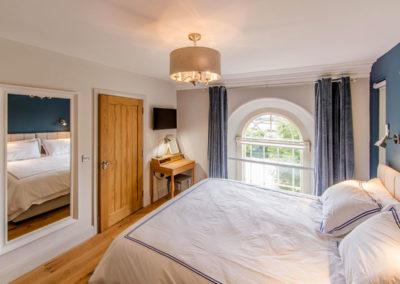 Bed Angle 400x284
