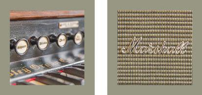 Organ Marshall 413x194