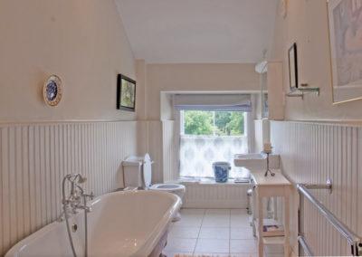 Bathroom Pale 400x284