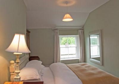 Bedroom Double Annex 400x284