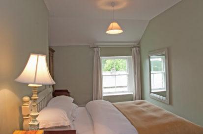 Bedroom Double Annex 413x274