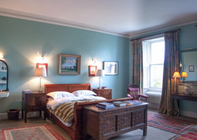 Bedroom Double Sleigh 1 400x284
