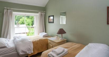 Bedroom Twin Annex 413x218