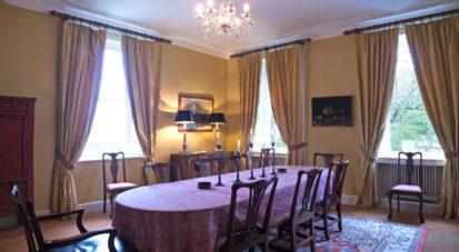 Dining Room 413x227