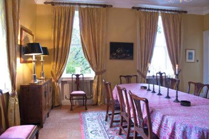 Dining Window 413x275