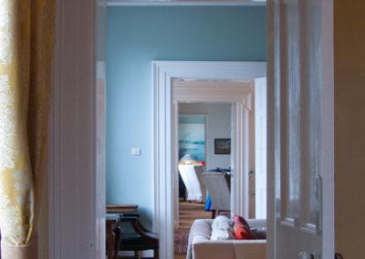 Hall Doors 400x284