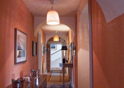 Hall Pink 400x284
