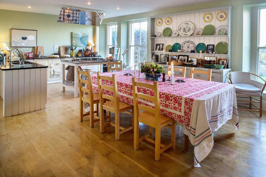Kitchen 861x574