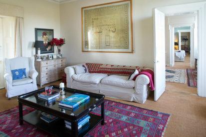 Living Room 413x275