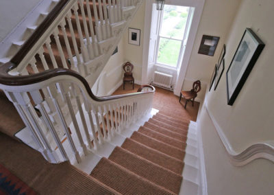 Stairs 400x284