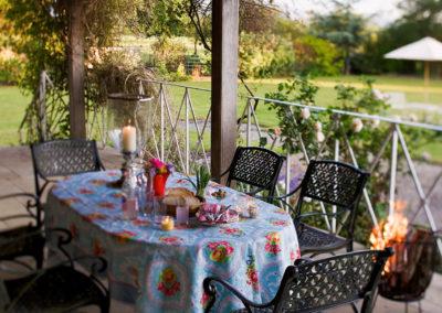 Terrace Table 400x284