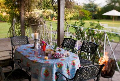 Terrace Table 413x280