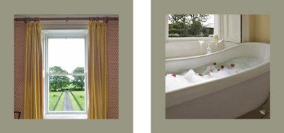Window Bath 413x194