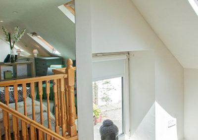 Balcony 400x284