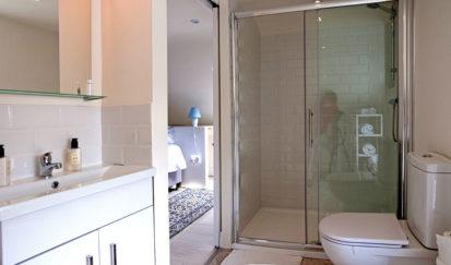 Bathroom 413x243