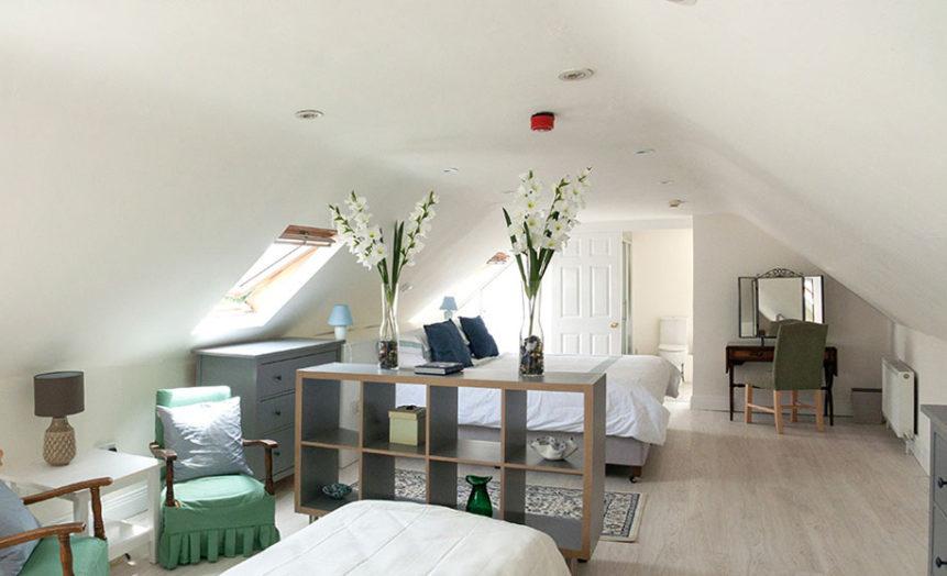 Bedroom 861x524