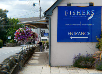 Fishers 413x300