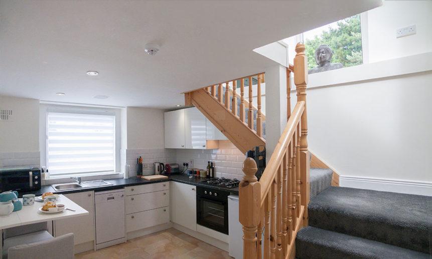 Kitchen 861x517