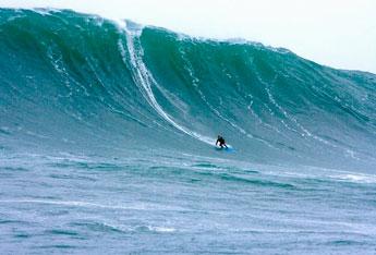 Aileens Wave