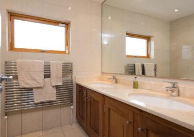 Wash Basins 400x284