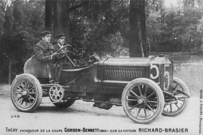800px Gordon Bennett 1904 413x274