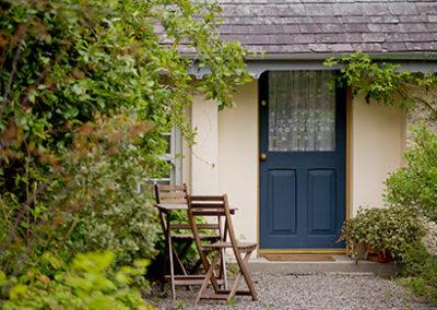 Annex Door Thumb 400x284