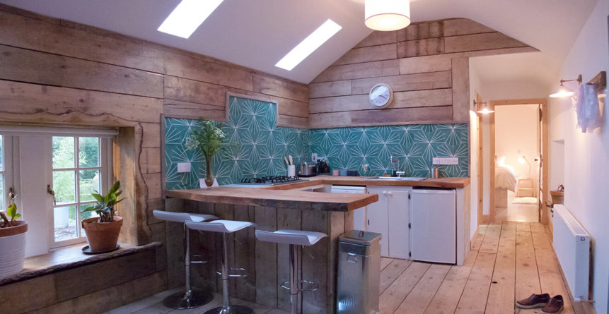 Annex Living Area 861x445