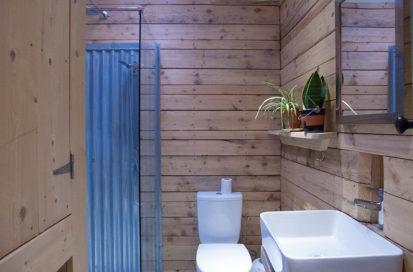 Bathroom 413x272
