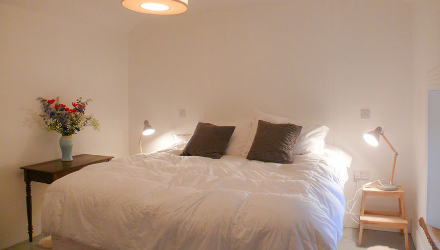 Bed 861x491