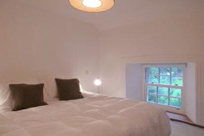 Bedroom 413x275