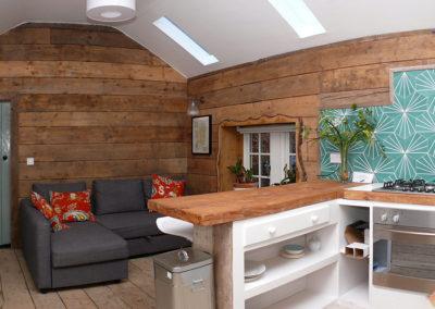 Living Area 400x284