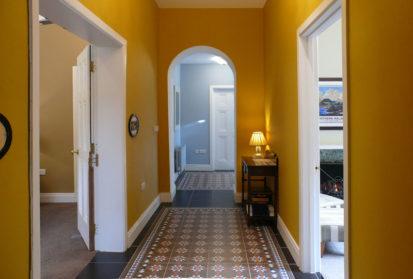 Hallway 413x279