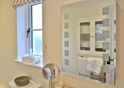 Bathroom Mirror 400x284