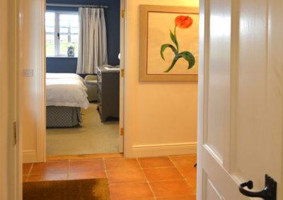Doorway 400x284