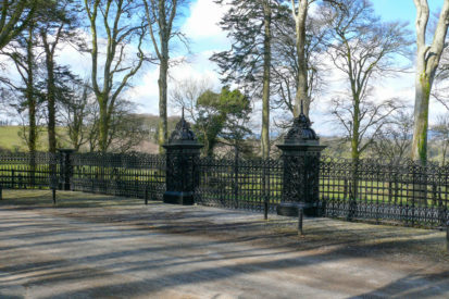 Gates 413x275