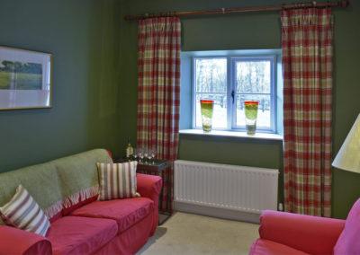 Green Room 400x284