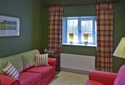 Green Room 413x281